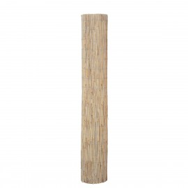 Árnyékoló - Nádszövet 6 x 1,8 m